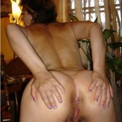 20120128-feleseg-milf-porno-120.jpg