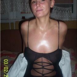 20120902-feleseg-milf-porno-111.jpg