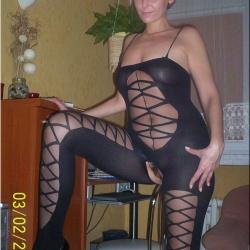20120902-feleseg-milf-porno-113.jpg