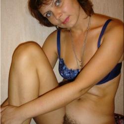20120128-feleseg-milf-porno-123.jpg