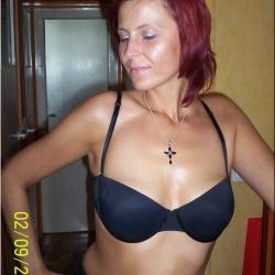 20120902-feleseg-milf-porno-121.jpg