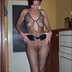 20120902-feleseg-milf-porno-122.jpg