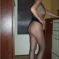 20120902-feleseg-milf-porno-124.jpg