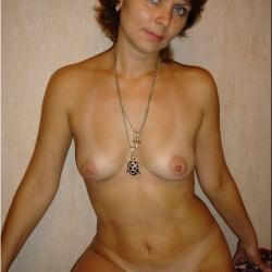 20120128-feleseg-milf-porno-124.jpg