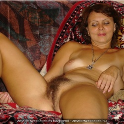 20120128-feleseg-milf-porno-125.jpg