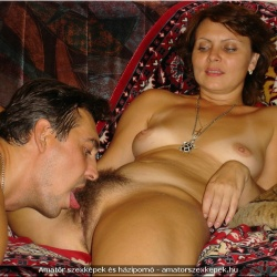 20120128-feleseg-milf-porno-126.jpg