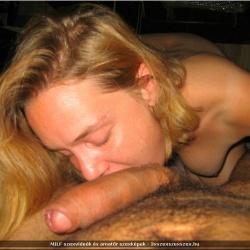 20120826-feleseg-milf-porno-112.jpg