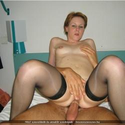 20120819-feleseg-milf-porno-116.jpg