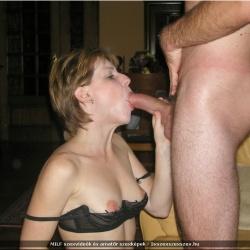 20120819-feleseg-milf-porno-129.jpg