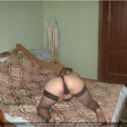 20120812-feleseg-milf-porno-103.jpg