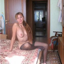 20120812-feleseg-milf-porno-108.jpg