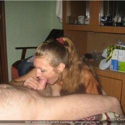 20120812-feleseg-milf-porno-120.jpg