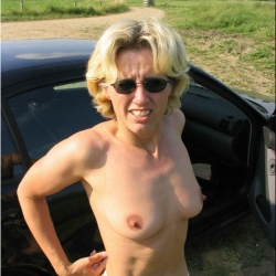 20120729-feleseg-milf-porno-102.jpg
