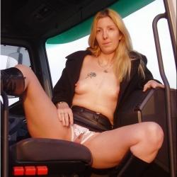 20120722-feleseg-milf-porno-107.jpg