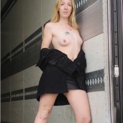 20120722-feleseg-milf-porno-109.jpg
