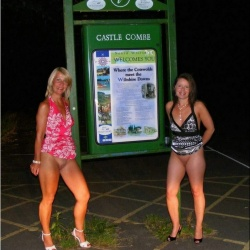 20120715-feleseg-milf-porno-101.jpg