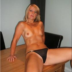 20120715-feleseg-milf-porno-102.jpg