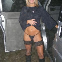 20120715-feleseg-milf-porno-109.jpg