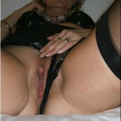 20120121-feleseg-porno-113.jpg