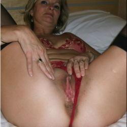 20120121-feleseg-porno-125.jpg