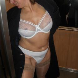 20120610-feleseg-milf-porno-102.JPG