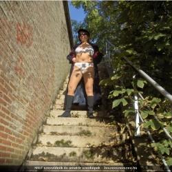 20120610-feleseg-milf-porno-109.JPG