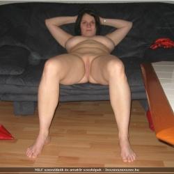 20120603-feleseg-milf-porno-103.jpg