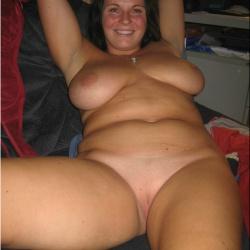 20120603-feleseg-milf-porno-105.jpg