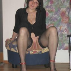 20120603-feleseg-milf-porno-106.jpg