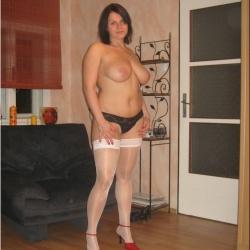 20120603-feleseg-milf-porno-119.jpg