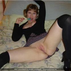 20120527-feleseg-milf-porno-102.jpg