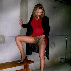 20120114-feleseg-porno-106.jpg