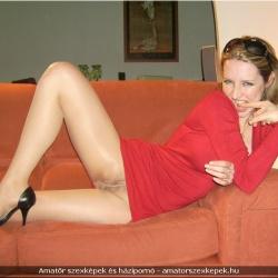 20120114-feleseg-porno-111.jpg