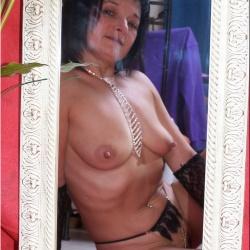20120513-feleseg-milf-porno-103.jpg