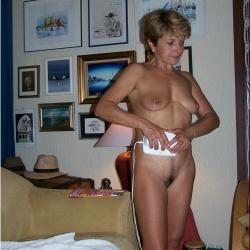 20120513-feleseg-milf-porno-110.JPG