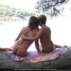 20120513-feleseg-milf-porno-116.JPG
