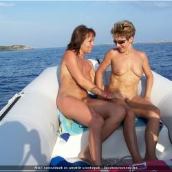 20120513-feleseg-milf-porno-129.JPG