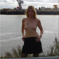20120506-feleseg-milf-porno-111.jpg