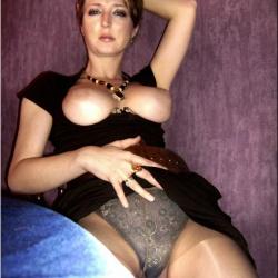 20120114-feleseg-porno-119.jpg