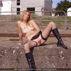 20120506-feleseg-milf-porno-113.jpg