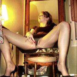 20120114-feleseg-porno-128.jpg