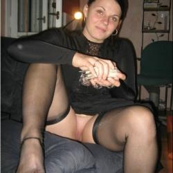 20120422-feleseg-milf-porno-111.jpg