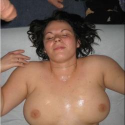 20120422-feleseg-milf-porno-118.jpg