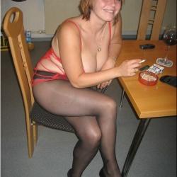 20120422-feleseg-milf-porno-122.jpg