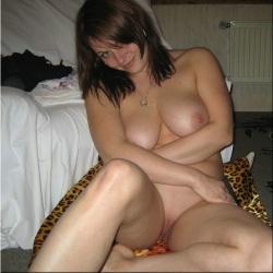 20120422-feleseg-milf-porno-124.jpg