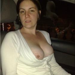 20120415-feleseg-milf-porno-112.jpg
