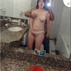 20120415-feleseg-milf-porno-115.jpg