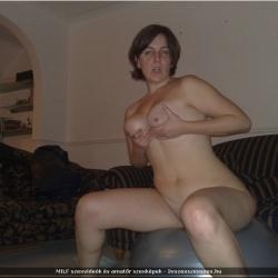 20120415-feleseg-milf-porno-122.jpg