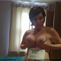 20120415-feleseg-milf-porno-126.jpg
