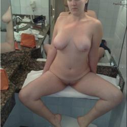 20120415-feleseg-milf-porno-129.jpg